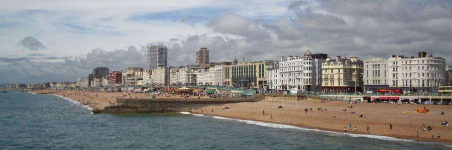 Block Management Brighton