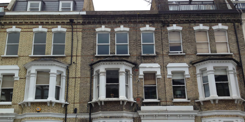 Radipole Road – Collective Enfranchisement Claim