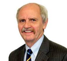 John Pursley