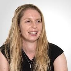 Jane Canham Meet the Team Page Image